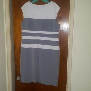 Ralph Lauren Dresses - Dress by Ralph Lauren